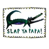 Slap Ya Papa