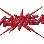 Laser Mayhem