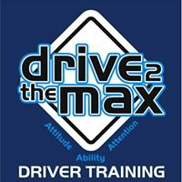 drive2themax