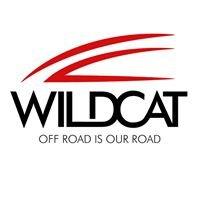 Wildcat Automotive