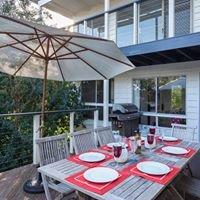 White Dunes Sorrento- Holiday Rental/Accommodation