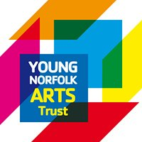 Young Norfolk Arts Trust