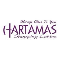 Hartamas Shopping Centre