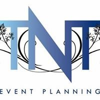 T.N.T. Event Planning