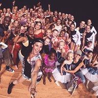 Footnotes School of Dance, LLC