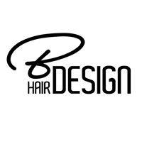 B Hairdesign
