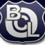 Balham Cars London Ltd