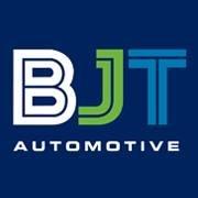 BJT Automotive