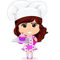 Little Emily's Bakery