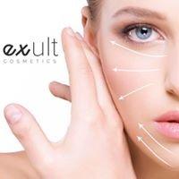 Exult Cosmetics