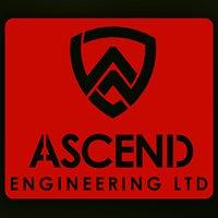 Ascend Engineering Ltd