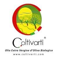 Coltivarti - Azienda Agricola Biologica Tricarico