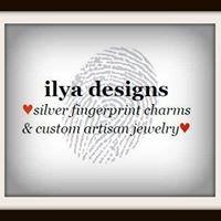 ilya designs