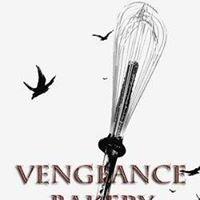 Vengeance Bakery