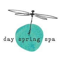 Day Spring Spa