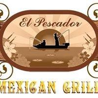 El Pescador Mexican Grill