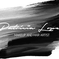 Patrícia Lopes Make Up and Hair Artist
