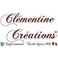 Clémentine Créations