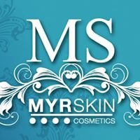 MyrSkin