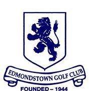 Edmondstown Golf Club