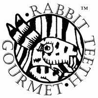 Rabbit Teeth Gourmet