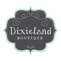 Dixieland Boutique
