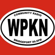 WPKN Independent Community Radio