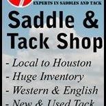 Hilason Saddles, Tack & Dog Stuffs