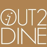 Outto Dine Group