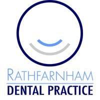 Rathfarnham Dental Practice