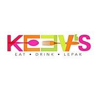 Keev's