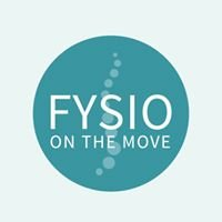 Fysio on the Move