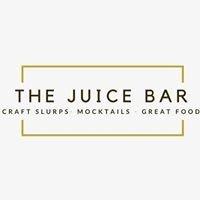 Barista Coffee - The Juice Bar