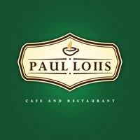 Paul Loiis