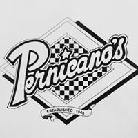 Pernicano's Ristorante Rancho Penasquitos