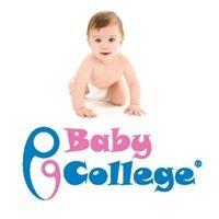 Baby College Wokingham