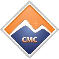 Carmel Mountain Church
