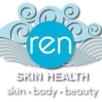 Ren Skin Health