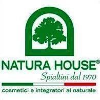 Natura House SpA