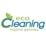 Eco Cleaning Gubin