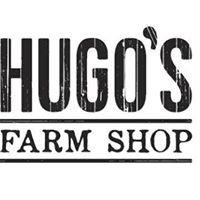 Hugo's Farm Shop