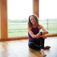 Lauren Hilton Pilates
