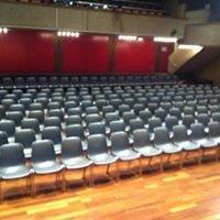 Salle De Spectacle De Renens