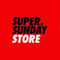 Super Sunday Store