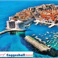 Coggeshall Travel