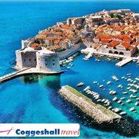Coggeshall Travel