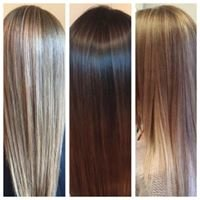 Estilo Hair & Beauty