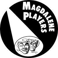 The Magdalene Players