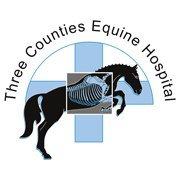 Three Counties Equine Hospital LLP