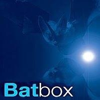 Batbox